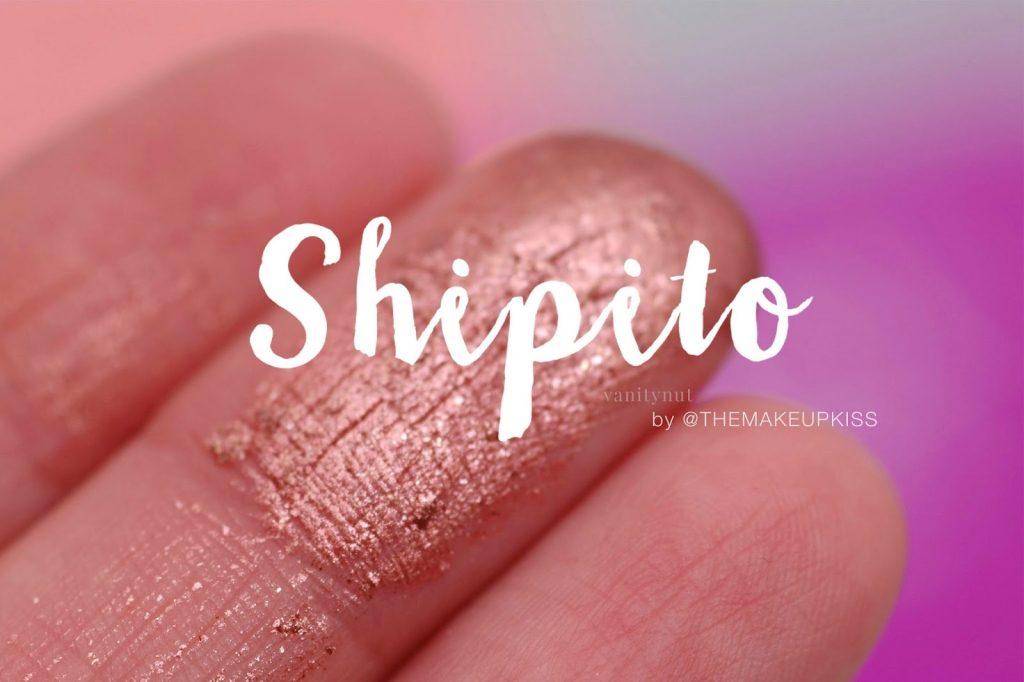 Mi Experiencia con Shipito