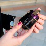 Alien de Thierry Mugler · El perfume femenino más vendido