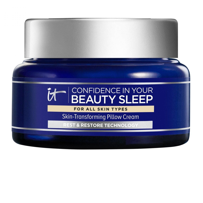 it cosmetics beauty sleep favoritos cosmetica