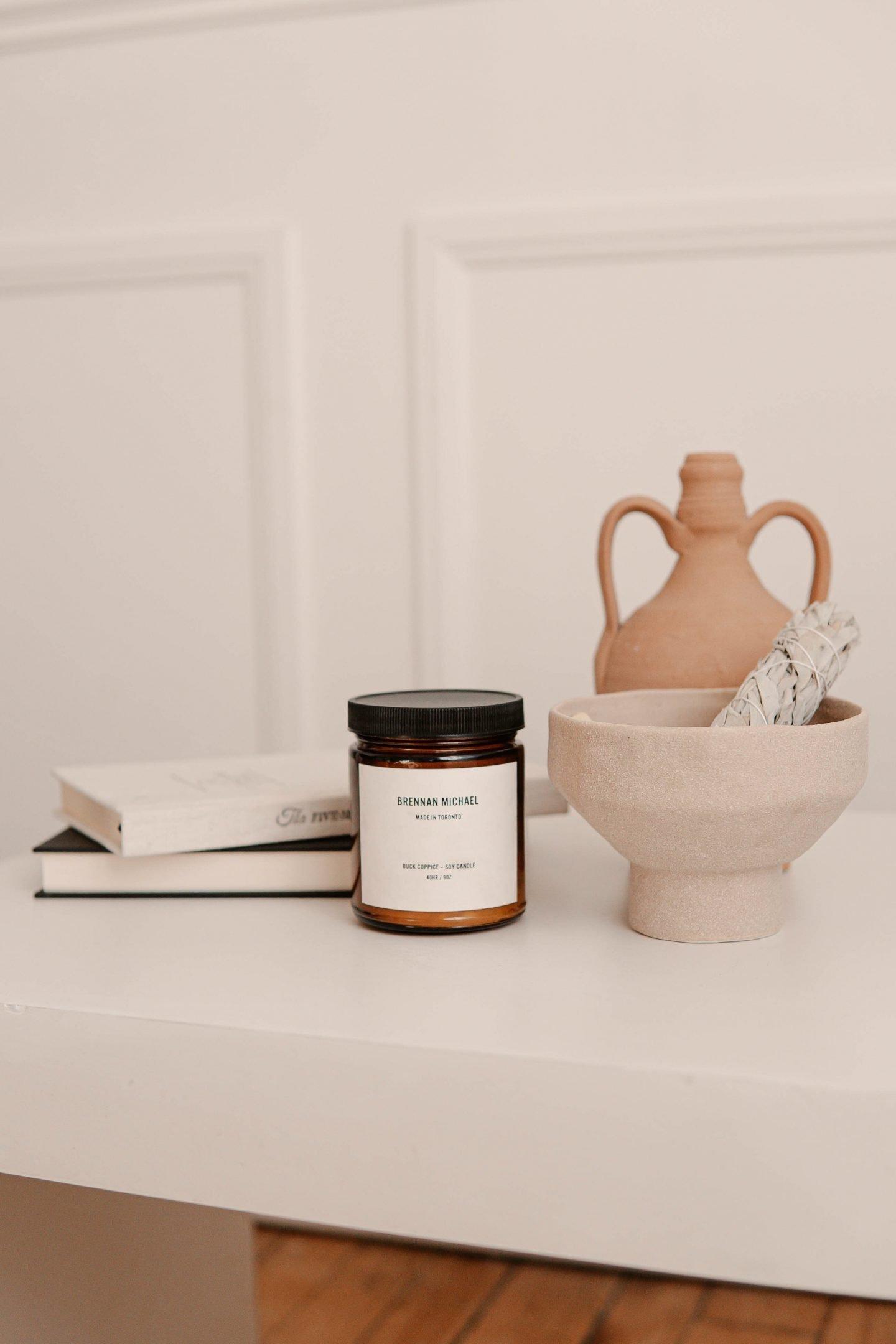 Venta Online, Beauty Box y Productos Ecológicos