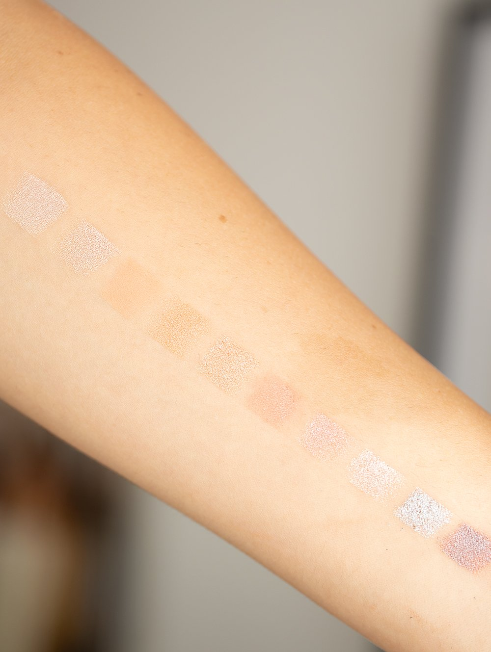 naked-cyber-swatches